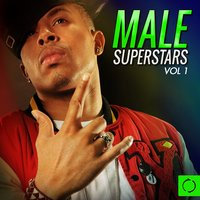 Male Superstars, Vol. 1 — сборник