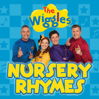 The Wiggles Nursery Rhymes — The Wiggles