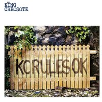 KC Rules OK — King Creosote