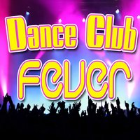 Dance Club Fever — сборник