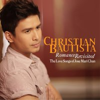 Romance Revisited — Christian Bautista
