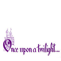 Once Upon a Twilight — The Twilights