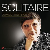 Solitaire - Javed Akhtar — сборник