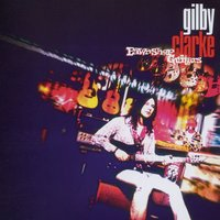 Pawn Shop Guitars — Gilby Clarke