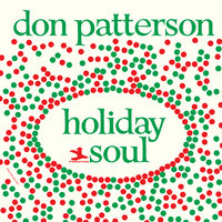 Holiday Soul — Don Patterson