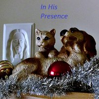 In His Presence — Limmar