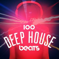 100 Deep House Beats — сборник