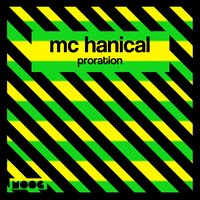 Proration — Mc Hanical
