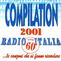Compilation 2001 — Various Artists - Duck Records