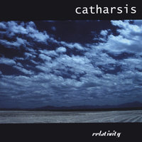 Relativity — Catharsis