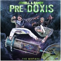 Pre-Doxis — Jowell & Randy