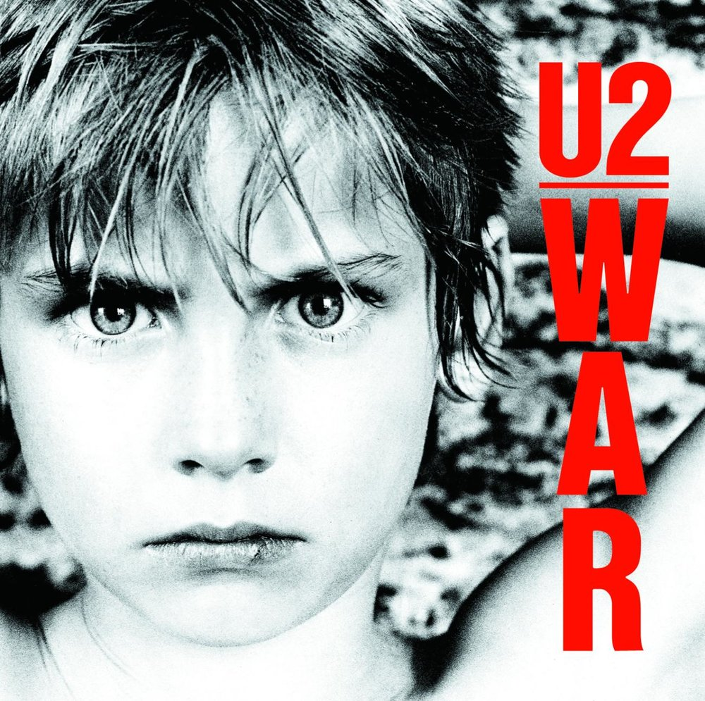 a disussion on whether the song bloody sunday by u2 can be taken as a reliable source of historical  And then we're going to visit the bullet holes that inspired a u2 song u2's sunday, bloody sunday think about whether you can take that subway ride.