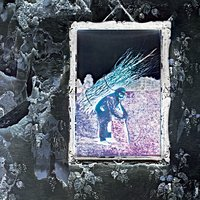 Led Zeppelin IV — Led Zeppelin