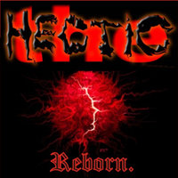Reborn — The Hectic