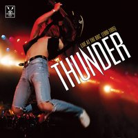 Live At The BBC (1990-1995) — Thunder