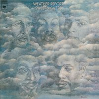 Sweetnighter — Weather Report
