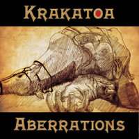 Aberrations — Krakatoa