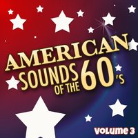 American Sounds of the 60's - Vol. 3 — Ray Charles