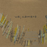 We; Camera — Shenandoah Davis
