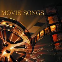 Movie Songs — Music-Themes