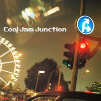 Solitude Sally — Cool Jam Junction