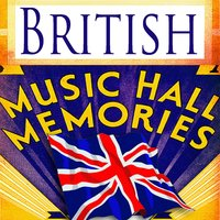 British Music Hall Memories — сборник
