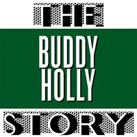 The Buddy Holly Story — Buddy Holly