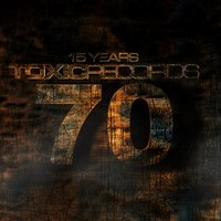 15 Years Toxic-Records — сборник