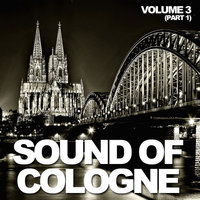 Sound of Cologne III - Part 1 — сборник