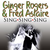 Ginger Rogers Meets Fred Astaire, Vol. 1 — сборник