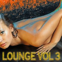Lounge, Vol. 3 — Italo Broadcast Guys