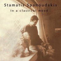 In a Classical Mood — Stamatis Spanoudakis