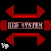 Red System — Vickyproduction