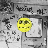 Remember EP — Loverdose