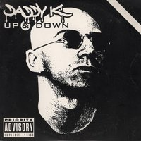 Up & Down — Daddy K