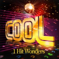 Cool - One Hit Wonders — сборник