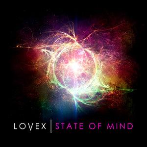 Lovex - Action