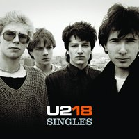 Original Of The Species — U2