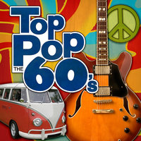 Top Pop: The 60's — The Bachelors