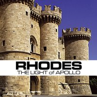 Rhodes - The Light Of Apollo — сборник