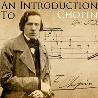An Introduction To Chopin — сборник