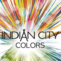 Colors — Indian City