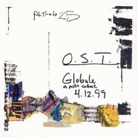 Live at Globule, Mills College, 04-12-1999 — O.S.T.