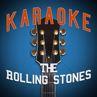 Karaoke - The Rolling Stones — Ameritz - Music
