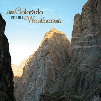 Colorado Weather — Ed Hill