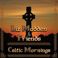 Celtic Morning — Liz Madden
