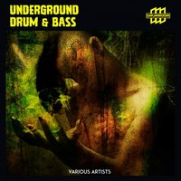 Underground Drum & Bass — сборник