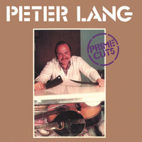 Prime Cuts — Peter Lang