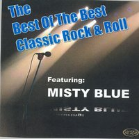 The Best of the Best - Classic Rock & Roll — сборник