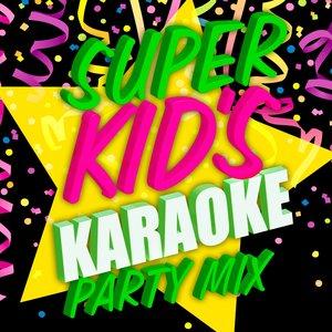 DJ Kid Star - High School
